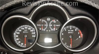 Cuadro-Alfa-Romeo-147