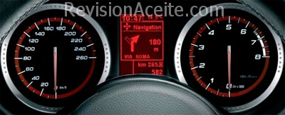 Cuadro-Alfa-Romeo-159-Brera