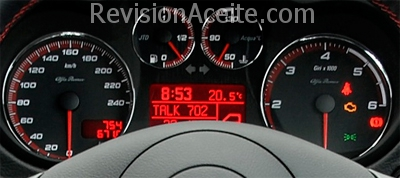 Cuadro-Alfa-Romeo-GT