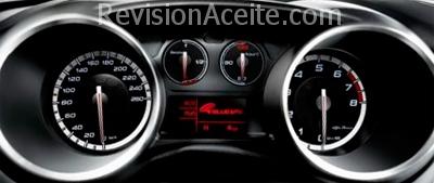 Cuadro-Alfa-Romeo-Giulietta