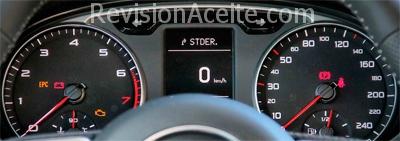 Cuadro-Audi-A1