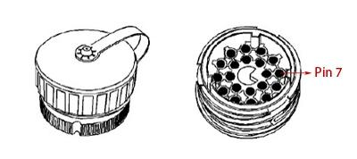 Conector-BMW(2)