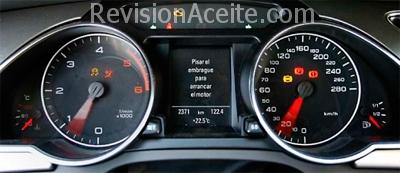 Cuadro-Audi-A5