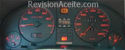 Cuadro-Audi-A6-1