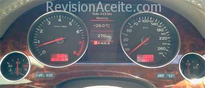 Cuadro-Audi-A8