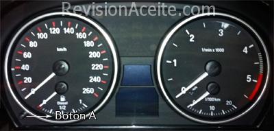 Cuadro-BMW-Serie-3-E90