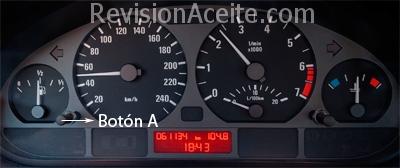 Cuadro-BMW-Serie-3