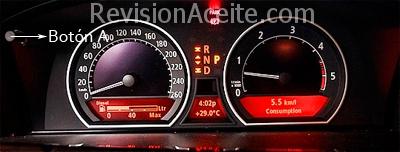 Cuadro-BMW-Serie-7