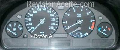Cuadro-BMW-X5-E53