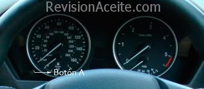 Cuadro-BMW-X5-E70