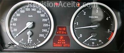 Cuadro-BMW-X6