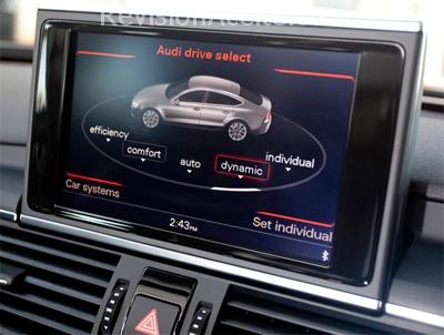 MMI-Audi-A5-2