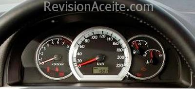 Cuadro-Chevrolet-Lacetti