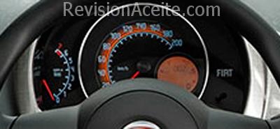 Cuadro-Fiat-Fiorino