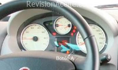 Cuadro-Fiat-Scudo2