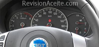 Cuadro-Fiat-Sedici