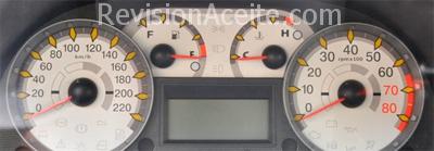 Cuadro-Fiat-Strada
