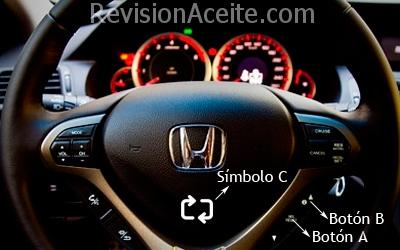 Cuadro-Honda-Accord