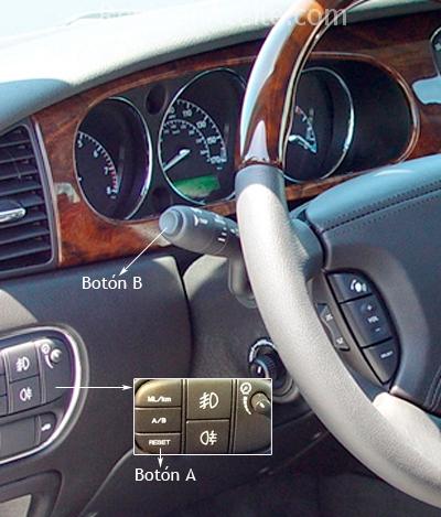 Cuadro-Jaguar-XJR