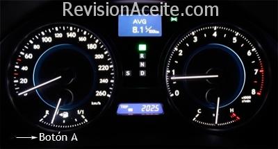 Cuadro-Lexus-220D