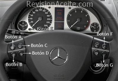 Cuadro-Mercedes-Benz-A-W169