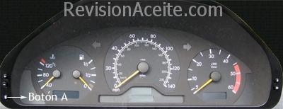 Cuadro-Mercedes-Benz-C-W202