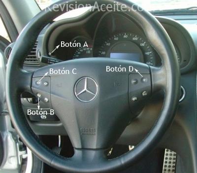 Cuadro-Mercedes-Benz-C-W203