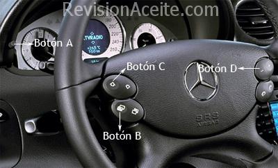 Cuadro-Mercedes-Benz-CLK-W209