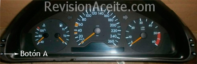 Cuadro-Mercedes-Benz-E-W210-sin-mandos