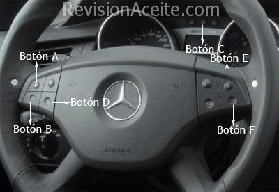 Cuadro-Mercedes-Benz-R-W251