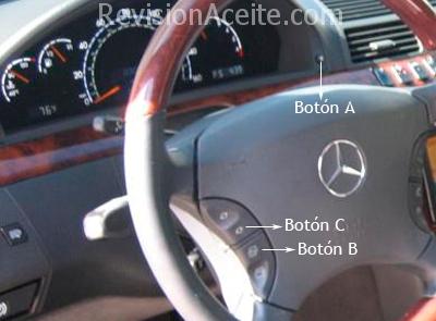 Cuadro-Mercedes-Benz-S-W220