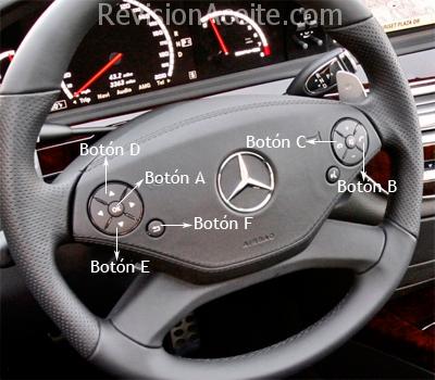 Cuadro-Mercedes-Benz-S-W221