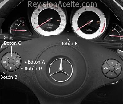 Cuadro-Mercedes-Benz-SL-W230