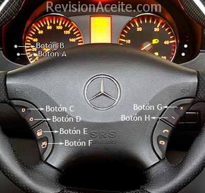Cuadro-Mercedes-Benz-Sprinter-W906-con-mandos