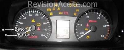 Cuadro-Mercedes-Benz-Sprinter-W906