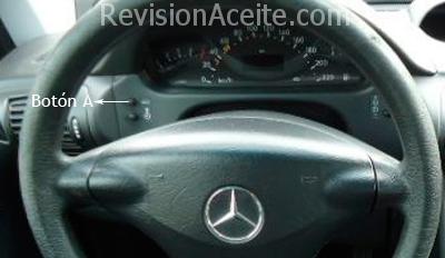 Cuadro-Mercedes-Benz-Vaneo