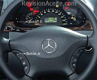 Cuadro-Mercedes-Benz-Viano-W639-con-mandos