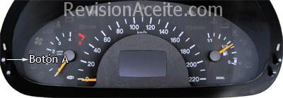 Cuadro-Mercedes-Benz-Viano-W639-sin-mandos