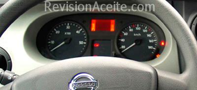 Cuadro-Nissan-Interstar
