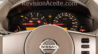 Cuadro-Nissan-Pick-up