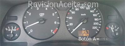 Cuadro-Opel-Astra-G