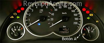 Cuadro-Opel-Combo-C