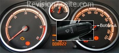 Cuadro-Opel-Corsa-D-ordenador