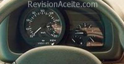 Cuadro-Opel-Movano