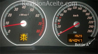 Cuadro-Opel-Signum