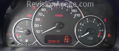 Cuadro-Peugeot-1007