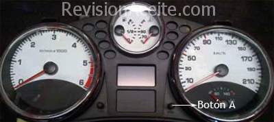 Cuadro-Peugeot-207