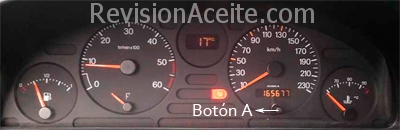 Cuadro-Peugeot-Expert