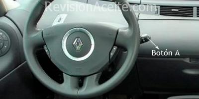Cuadro-Renault-Espace-IV