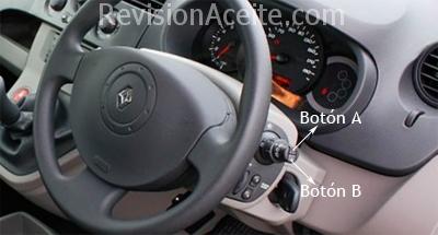 Cuadro-Renault-Kangoo-II